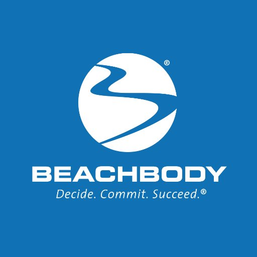 Why You Should Think Twice About Becoming A Beachbody ...